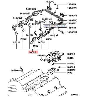 Honda Car Clubs further 1991 Dodge Stealth Stereo Wiring Diagram also 5jr16 Cadillac Deville 1992 Fuel Center Climate together with 1987 Cadillac Allante Interior Wiring Diagrams besides RepairGuideContent. on fuse box diagram 1989 cadillac allante