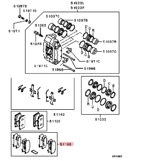 91 Dodge Stealth Parts furthermore 1992 Geo Prizm Fuel Pump Wiring Diagram additionally Radiator Hose Toyota Camry 94 together with Mr2 Stereo Wiring Diagram also 86 Toyota Mr2 Wiring Diagram. on toyota mr2 radio wiring diagram