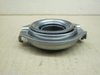 91-99 MITSUBISHI 3000GT VR4 CLUTCH RELEASE BEARING OEM MB837549